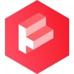 Logo Typelevel