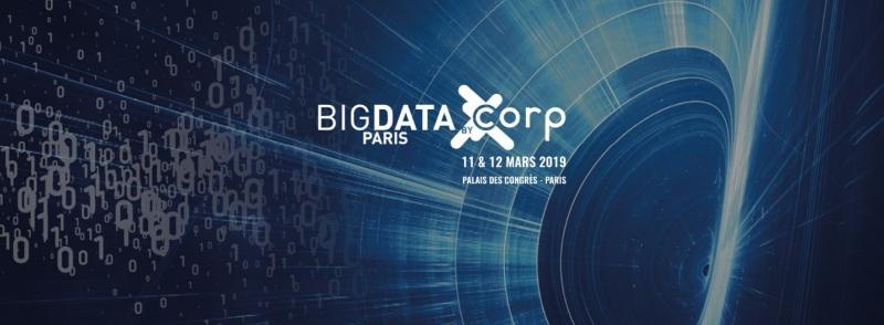 Big Data 2019 Corp