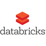 Logo Databricks